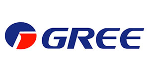 Logo Gree Climazone