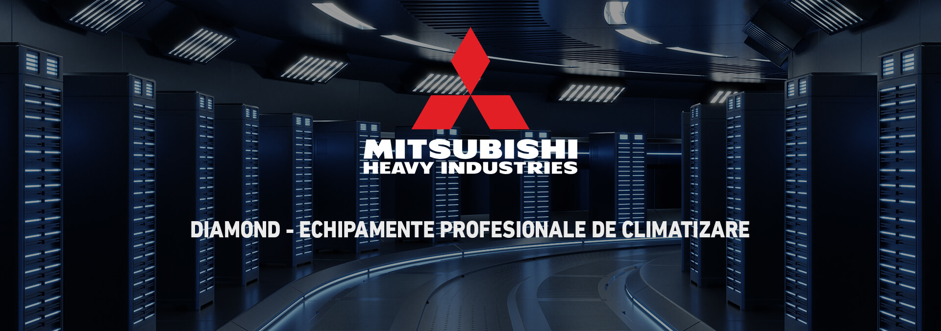 mitsubishi-heavy-industries-gama-diamond