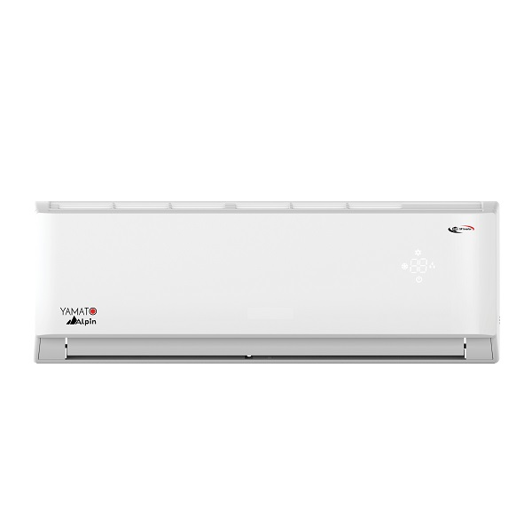 Aparat de aer conditionat Yamato Alpin R32 YW18IG5 Inverter 18000 BTU